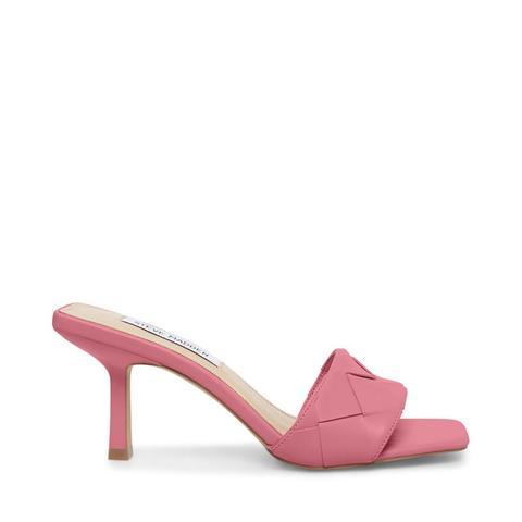 STEVE MADDEN FRENZY Pink