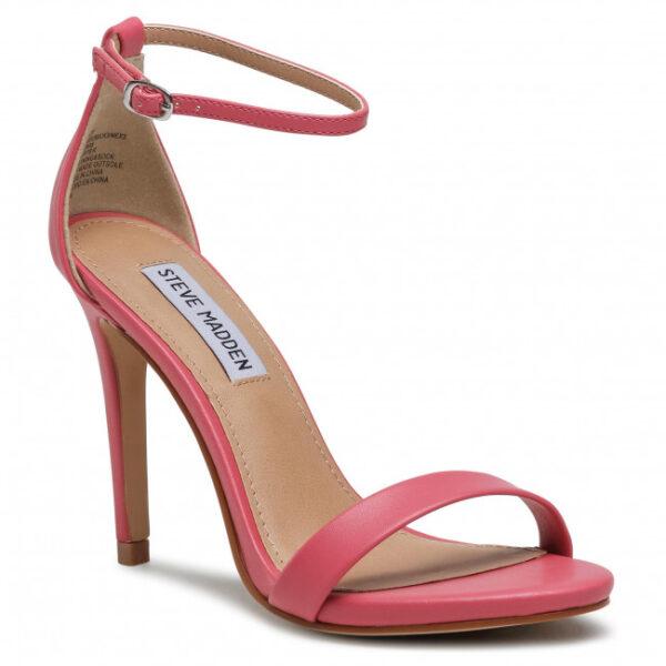 STEVE MADDEN STECY Pink